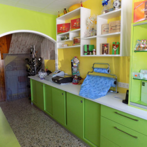 Instalacion-Comercial-Pasteleria-realizada-por-Arcoven